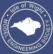 Isle of Wight Model Engineering Society